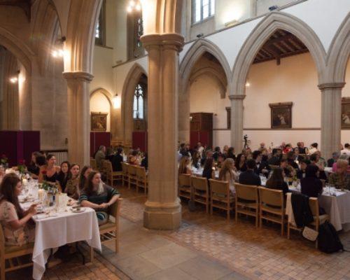 Oxford Centre for Animal Ethics – Summer School 2018 UK
