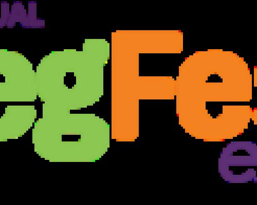 Tri-State Veg Fest 2018
