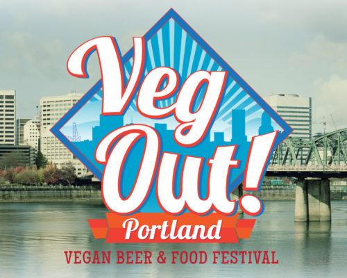 VegOut! Events Portland Vegan Beer & Food Festival – United States