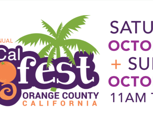 SoCal VegFest 2018 (Sonoma County) – United States