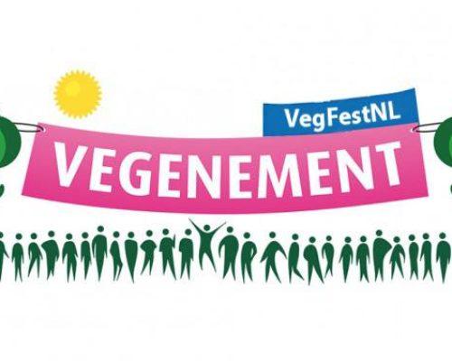 5th Vegenement VegFestNL 2018 – Holland