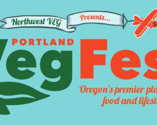 14th Portland VegFest 2018 Northwest VEG – United States