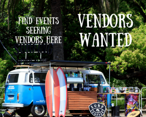 List All Your Vendors Wanted Requests Here, Free!