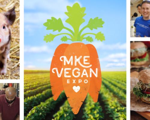 4th MKE Vegan Expo 2019 Milwaukee, United States