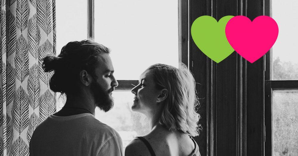 Nopeus dating 20s Toronto