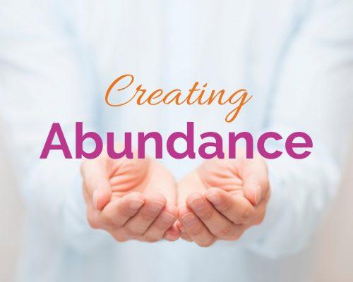 Creating Abundance – Dorset, England