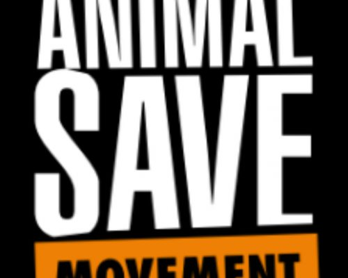 Atlanta Animal March And Activism Weekend – United States